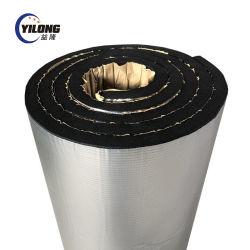 Schaumgummi-Gummi-Blatt für Luft-Zustands-Leitung-Isolierung