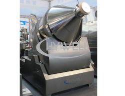mélangeuse - Aliments / Medicine/ poudre chimique Mixer pour la vente de la machine