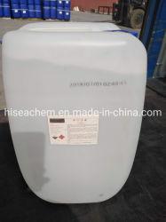 يستخدم على نطاق واسع في حمض الفورميك للمبيدات الصناعية