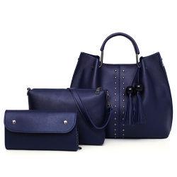 2018 Fashion sacs fourre-tout Lady Handbag femmes Sacs à main Sac L-V