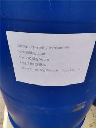 Органических промежуточными N-метил Formamide / NMF CAS 123-39-7