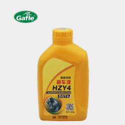 Gafle 450g DOT3 тормозная жидкость DOT4