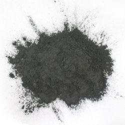 أسود [سليكن كربيد] حاكّ حصباء/مسحوق لأنّ يجعل أداة حاكّ