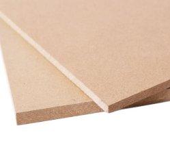 2.5mm 2.7mm 3mm 5mm dünne Vorstand-Fabrik der Ebenen-MDF/HDF Wood/MDF