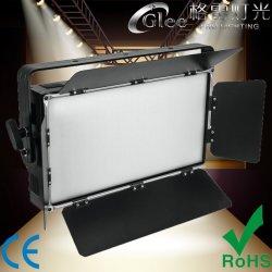 Weiße LED Panel-Beleuchtung des Fachmann-360 150W für Fernsehapparat