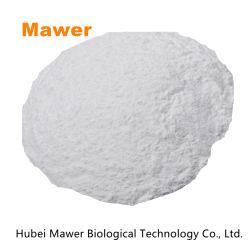 CAS: 14898-87-4 hohe pharmazeutische Rohstoffe des Reinheitsgrad-1-Phenyl-2-Propanol