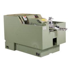 Sujetador partida fría máquina/Un mueren dos golpe/tornillo que hace la máquina