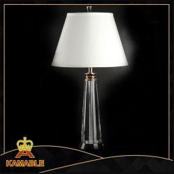 Lampada moderna della Tabella dello scrittorio della decorazione del lato del letto di vendita calda (KATL1458)