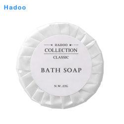 Оптовая торговля органическим бар мыло Private Label природных отель ванной мыло