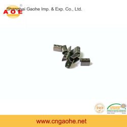 熱い販売の高品質の金属のAglets