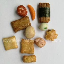 زاهية أصليّة نكهة أرزّ مزج جهاز تكسير مع فول سودانيّ