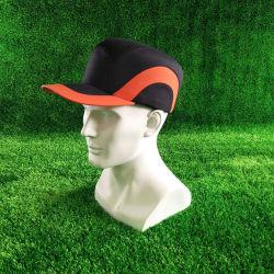 Les capuchons de protection casque de sécurité des capuchons de sécurité chapeaux de Travail Travail casque