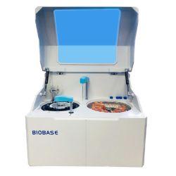 Biobaseの化学薬品Bk-200mini自動化学検光子