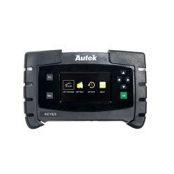 Ikey Autek820 Ключ автомобиля OBD2 программист