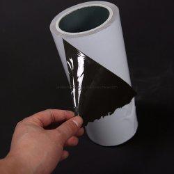アルミニウムプラスチック版のためのプラスチック保護フィルムを吹く高品質