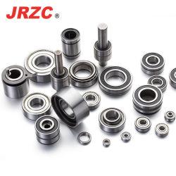 Haute précision 6206-6210 608ZZ- ZZ 2RS/oreiller à gorge profonde/Insérer/bloc de butée à billes du matériel en acier de roulement du roulement à billes