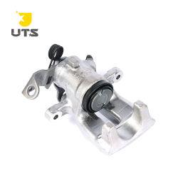Тормозной суппорт для автомобилей Opel Astra детали 93179158 93179159 542106 542096