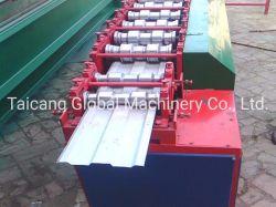 Colorare il rullo ad alta velocità d'acciaio del portello dell'otturatore del rullo precedente