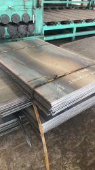 جودة عالية أفضل سعر S235 أحدث لف سريع السيف الكربون الخفيف لوحة فولاذية