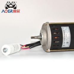 RoHS AC las especificaciones de Motor de inducción 1400rpm