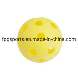 屋外スポーツのための大きいプラスチック方法の球