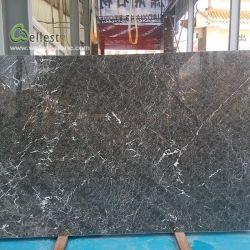 M301 대리석 슬랩 폴리쉬 Hang Gray