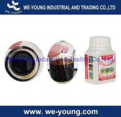 Abamectina 1,8%Ce; Abamectina 3.6%Ce Abamectina Produtos Químicos Agrícolas inseticidas para controle de pragas