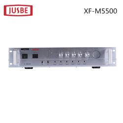 Amplificatore di potere di Xf-M5500 2*150W Qsc per il prezzo dell'amplificatore della fase Show/DJ