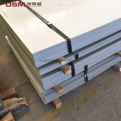 Haute qualité et la compétitivité des prix de la plaque en acier inoxydable laminés à chaud de SUS420J2