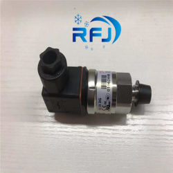As peças de refrigeração Danfoss Transmissor de pressão Mbs3100 060g1369