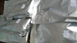Dca Dichloroacetate натрия CAS 2156-56-1 Dichloroacetic кислоты раствор соли