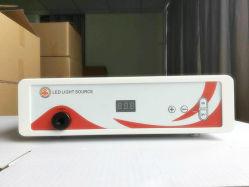 Endoskopische kalte Lichtquelle des Geräten-LED