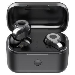 Realtek 5.0 Hoofdtelefoon van de van de Bedrijfs sporten Tws van de Capaciteit 2000mAh de Ware Draadloze Stereo Mini Correcte Kwaliteit van de Oortelefoon HD van de Hoofdtelefoon van Bluetooth Earbuds met het Laden van Doos