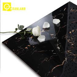 60X60 heißer Verkauf Preiswerter Preis Super poliert Keramik Fliesenboden