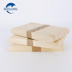 أفكار يشترون ناعم يشمّع [تونغ دبرسّور] خشبيّة مستهلكة