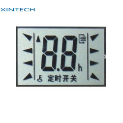 FSTN LCD COG DOT Matrix module/l'écran LCD