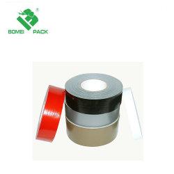 Nastro d'argento del condotto del panno della maglia resistente di protezione 70 per lo spostamento del tubo
