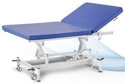 Elektrisches körperliche Rehabilitation-Bett Pint-Bett