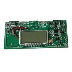 Lecteur Flash USB OEM Assemblage de la carte de circuit de la fabrication des BPC PCBA