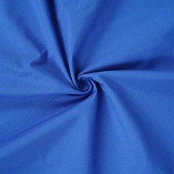Het nylon Rayon Tencel verweeft de Milieuvriendelijke Stof van de Keperstof