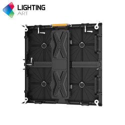 Indoor P2.5 P3.9 P4.8 Rental Display Scherm LED Indoor voor Stage Achtergrond