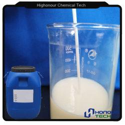 Воды на основе акриловых полимеров диспергирующие с отличным пленки - Свойства