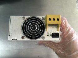 Astec MP4-2e-4ll-00 전력 공급 Artesyn 73-540-0043
