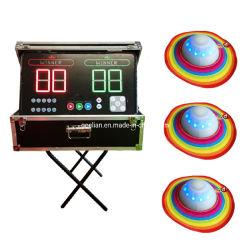 O mais popular sistema de jogo interactivo, Jogo de IPS, sistema IPS interativo para quaisquer produtos insufláveis