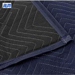 Мебель крышка полиэфирная ткань строительного материала при перемещении одеяла