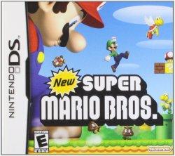 Новый Super Mario Bros Kart Покемон 2 карточных игр случае игроков для Nintendo DS Lite 3ds R4 XL 3D 2D FIFA Sims 2 Gta dxl 007 девочек Icarly Bratz Uno Jeux Izuna Jrpg