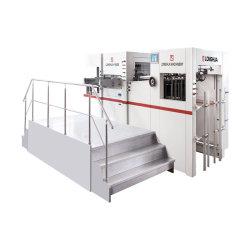 L'alimentazione della foglio di modello del documento di derivazione di Lh1050e automatica muore la taglierina