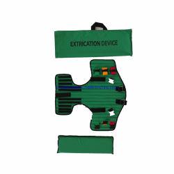 病院の認定緊急の医療機器のExtrication装置