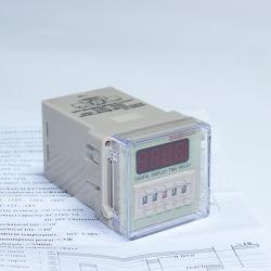 Dh48s Dh48s-2z 220 Volt digitale timer