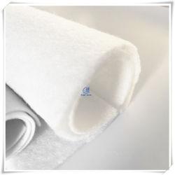塵フィルター物質的な針パンチポリエステルフィルターパッド